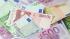 Центральный банк России соберет кредитные досье на юридических лиц