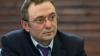 Керимов продает оставшиеся активы Polyus Gold