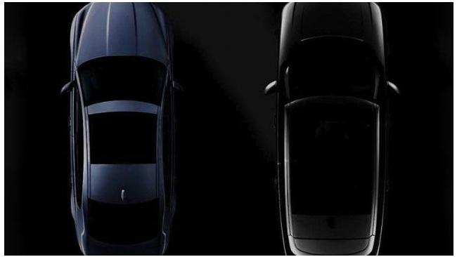 Самый роскошный Range Rover в истории представят  в Нью-Йорке в апреле