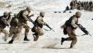 В Госдепе США обсудили случай с российским генералом-майором Сирии