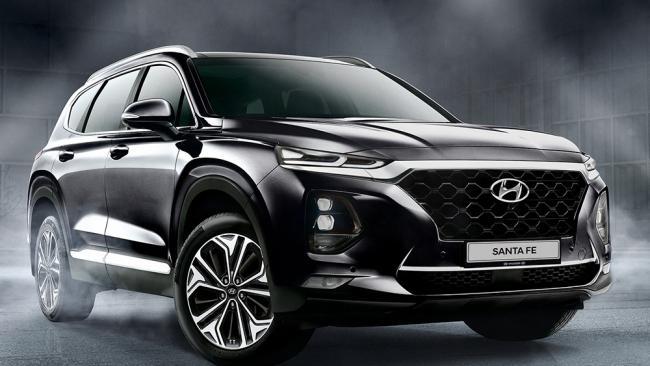 Hyundai и Kia отзывают около 600 тысяч автомобилей в США