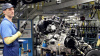 Hyundai инвестировал около 13 млрд в новый завод в Петер...