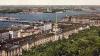 Главный штаб ВМФ переедет в Петербург в сентябре