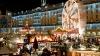 Лондонские гостиницы подорожают на 187% в новогодние ...