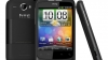 Прибыль HTC упала на 80% из-за конкуренции c Apple ...