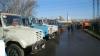 Спецтехнику Жилкомсервиса №1 Колпинского района арестовали ...
