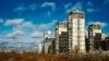 Спрос на рынке аренды Петербурга начал расти