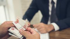 Предприниматели по-новому начнут платить налоги государству