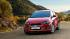 Новый седан Chevrolet Aveo придет в Россию по цене 444 тыс.рублей