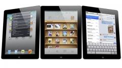 Таможня обрушила новые пошлины на iPad2 и Galaxy Tab