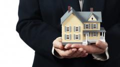 Госсобственность окажется в распоряжении Комитета имущественных отношений
