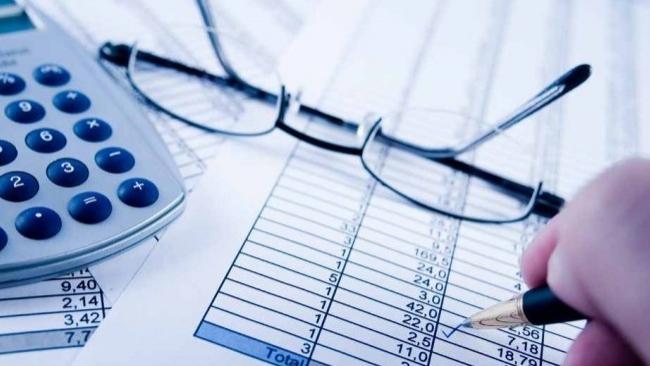 В Минфине хотят отложить введение налога с продаж для малого бизнеса