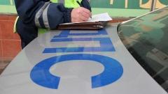 Из-за новых штрафов водители стали реже нарушать ПДД
