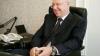 Суд взыскал с банкира Гительсона 11 млрд рублей