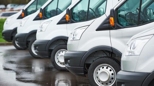 Iveco хочет расширить производство в России