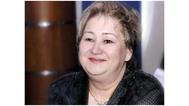 Суд закрыл дело врача Веры Трифоновой