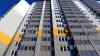 В России вводят единый стандарт ипотечного кредитования