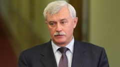 В следующем году на жилищные сертификаты петербуржцам выделят 2 млрд рублей
