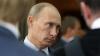 Владимир Путин набрал 61,82% голосов на выборах Президен...