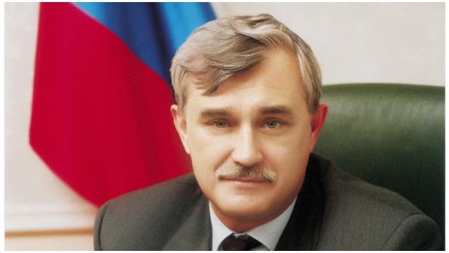 Полтавченко лидирует на выборах с более чем 79% голосов