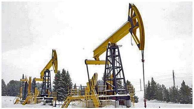 """ExxonMobile из-за санкций сворачивает 9 из 10 проектов с """"Роснефтью"""""""