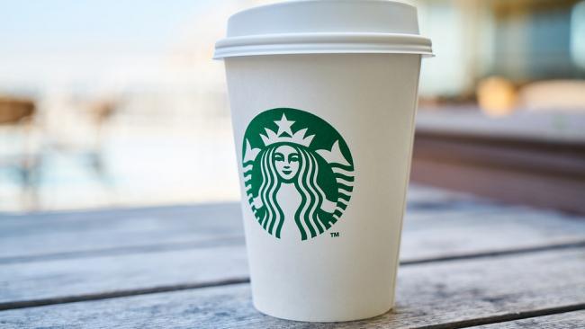 В Starbucks будут принимать криптовалюту
