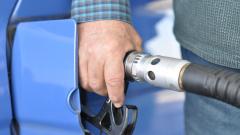 Правительство введет заградительные пошлины на нефтепродукты на этой неделе
