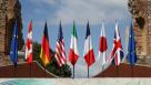 Страны ЕС высказались против присоединения России к группе G8