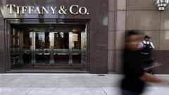 """Tiffany собирается ежегодно закупать алмазы у АК """"Алроса"""" на $60 млн"""