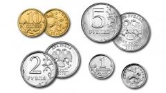 ЦБ собирается сделать курс рубля полностью свободным