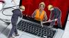 Касперский: кибермошенники добрались до YouTube