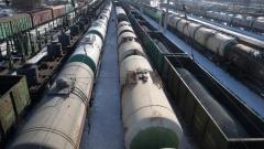 """АО """"РЖД"""" ввело упрощенный порядок дистанционных контактов с отправителями грузов"""
