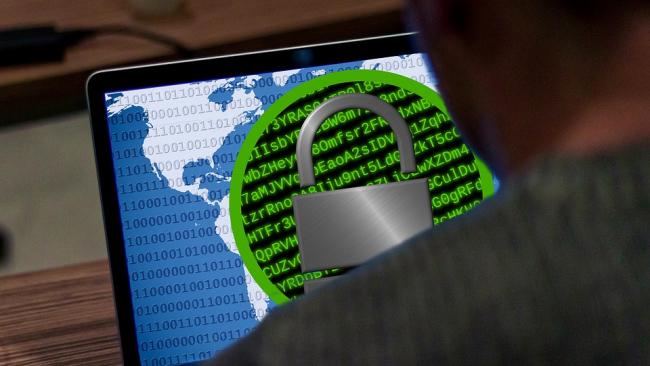 «Роснефть» атаковали хакеры