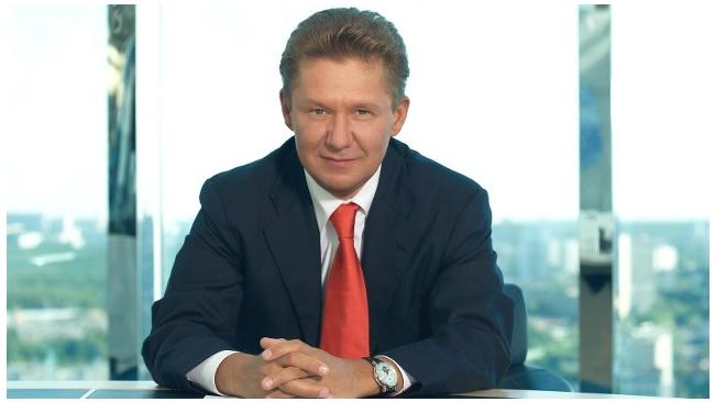 Газпром выделит хоккейному клубу Авангард 1 млрд рублей ежегодно