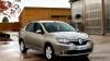 АвтоВАЗ начнет выпуск нового поколения Renault Logan