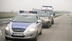 В Польше решат судьбу беглого экс-прокурора из Московской области