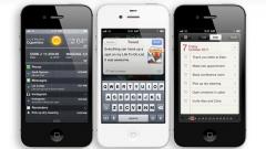 Apple поставила рекорд продажи смартфонов