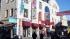 Инвесторы заключили по 4 корпусам Апраксина двора мировые соглашения