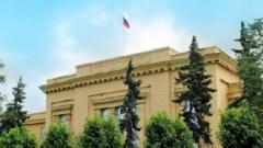 Крыловский научный центр планирует серьезные сокращения из-за своих долгов