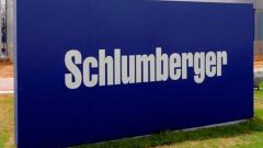 Schlumberger передаст часть своих технологий России