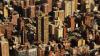 Жилищный вопрос: Сбербанк снизит ставки по ипотеке ...