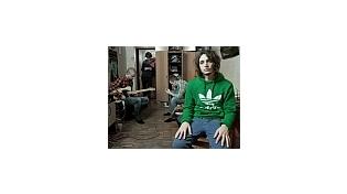 Валентин Стрыкало: Смирись и расслабься