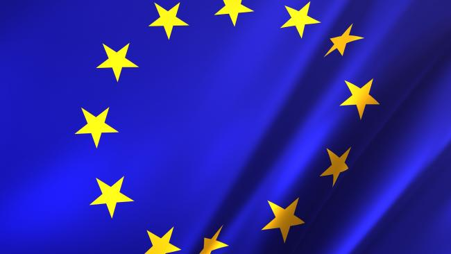 ВВП Евросоюза во 2-м квартале из-за пандемии упал на 11,9%
