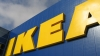 IKEA продала свой бренд за 11 млрд долларов