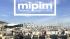 Стенд Москвы открылся на выставке MIPIM в каннах