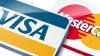 Банкам РФ повысили цену гарантий для MasterСard и Visa