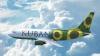 """Авиакомпания """"Кубань"""" запускает регулярные рейсы Петербу..."""