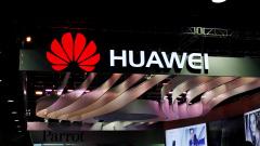 Huawei увеличивает поставки вопреки американским санкциям