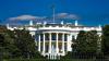 Эксперты оценили интервью посла США в Германии о новых с...
