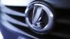 АвтоВАЗ возобновил выпуск Lada Granta и Kalina